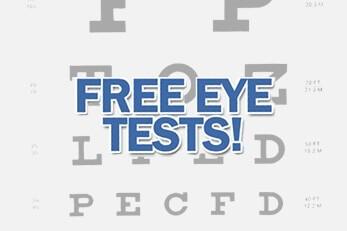 kr-eyetest